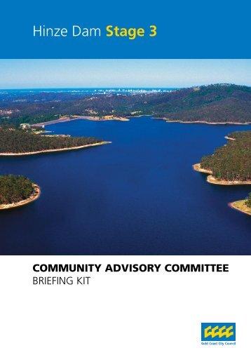 Briefing Kit1.pdf - Hinze Dam Stage 3