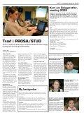 Vi venter stadig på at blive taget alvorligt - Prosa - Page 3