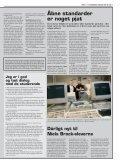 Vi venter stadig på at blive taget alvorligt - Prosa - Page 5