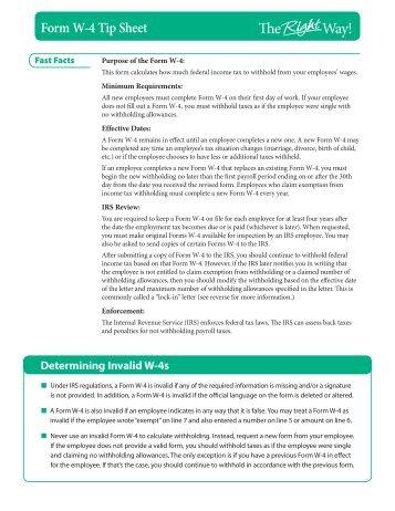 Va 4 Tax Form Form Va 4 Iatse Local 22 Optional Life Insurance