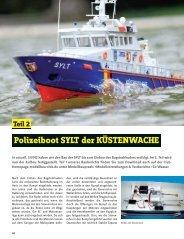 Teil 2 - Deutschlands größter Modellbau-Club