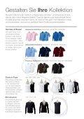 Hemden, Blusen & Mehr - Shirts2Enjoy - Seite 2