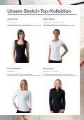 Hemden, Blusen & Mehr - Shirts2Enjoy - Seite 5