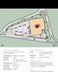 Hannaford Brothers Supermarket - CBRE - Page 3