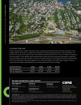 Hannaford Brothers Supermarket - CBRE - Page 4