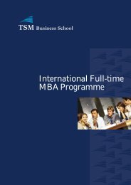 3213 Brochure Int. Full-time 4 - WiWi-Online