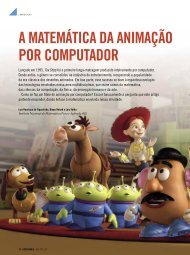 Nickelodeon Patrulha Canina Junior Boys Cadeira Mesa Dobrável /& Novo Na Caixa 2-5 anos de idade