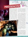 SofIa Coppola wohnen wIe DIe StarS - Babylon Kino - Seite 6