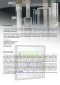 Analyzer TIZ - Page 2