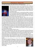 Gemeindebrief Feb-Mar 2013web - Zionsgemeinde - Seite 2