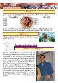 Gemeindebrief Feb-Mar 2013web - Zionsgemeinde - Seite 3