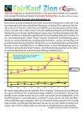 Gemeindebrief Feb-Mar 2013web - Zionsgemeinde - Seite 5