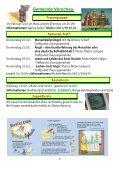 Gemeindebrief Feb-Mar 2013web - Zionsgemeinde - Seite 6