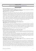 BOLOGNA 2013 25-28th MARCH - Sandra Bruna Agencia Literaria - Page 4
