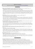 BOLOGNA 2013 25-28th MARCH - Sandra Bruna Agencia Literaria - Page 7