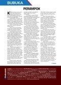 Presiden SBY Hanya Berduka lewat Twitter - Page 3