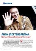 Presiden SBY Hanya Berduka lewat Twitter - Page 4