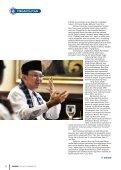 Presiden SBY Hanya Berduka lewat Twitter - Page 6