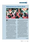 Presiden SBY Hanya Berduka lewat Twitter - Page 7