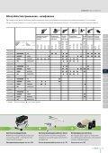 Шлифование - Page 4