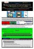 Filter-Kartusche ersetzt Original BRITA MAXTRA - Lifestyle und ... - Seite 2