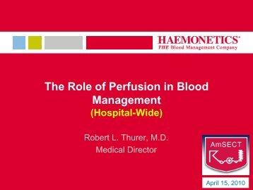 PowerPoint Presentation (PDF) - Perfusion.com