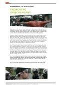 THEMENTAG GRIECHENLANd - WordPress.com - Seite 2