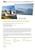 THEMENTAG GRIECHENLANd - WordPress.com - Seite 4