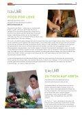 THEMENTAG GRIECHENLANd - WordPress.com - Seite 5