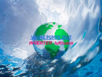 Les mer - Polar Kulde AS