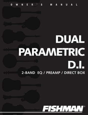 dual parametric di fishman?quality=85 xdma760 dual xdma760 wiring diagram at webbmarketing.co