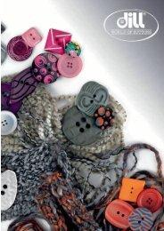 Knöpfe - buttons - boutons - botones - Miliimport