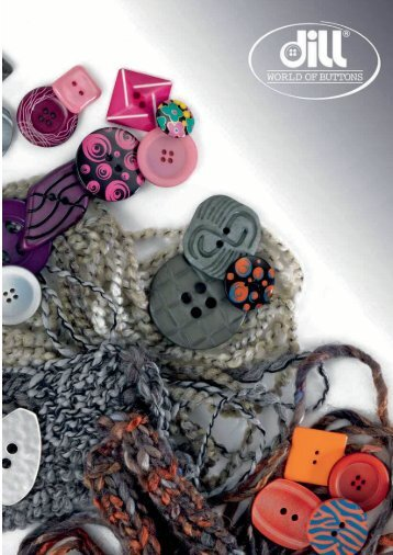 Knöpfe - buttons - boutons - botones - Miliimport
