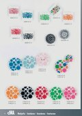 Knöpfe - buttons - boutons - botones - Miliimport - Page 4
