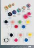 Knöpfe - buttons - boutons - botones - Miliimport - Page 7