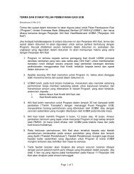 Page 1 of 3 - United Overseas Bank Malaysia