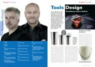 Tools Design Gestaltung anders denken - claudiasimonehoff.de