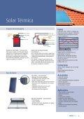 descarregar - Projectista.pt - Page 5