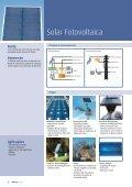 descarregar - Projectista.pt - Page 6