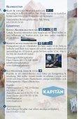 UPPLEV KILSBERGSKANTEN - Föreningen KIlsbergskanten - Page 4