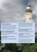 1to1 energy e-help: Ihre persönliche Energieberatung - Page 3
