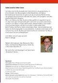 Gastroführer von Aarau Aktiv (PDF) - Aarau Info - Seite 3
