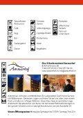 Gastroführer von Aarau Aktiv (PDF) - Aarau Info - Seite 4