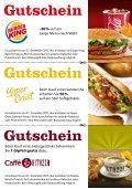 Gastroführer von Aarau Aktiv (PDF) - Aarau Info - Seite 6