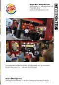 Gastroführer von Aarau Aktiv (PDF) - Aarau Info - Seite 7