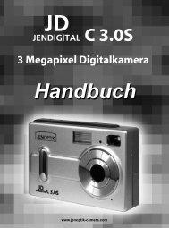 JDC 3.0S UG(585750-00)_DEU .indd