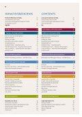 Infos über Fulda - Europäisches Institut für Stillen und Laktation - Seite 3