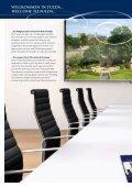 Infos über Fulda - Europäisches Institut für Stillen und Laktation - Seite 4