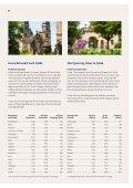 Infos über Fulda - Europäisches Institut für Stillen und Laktation - Seite 7