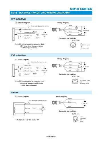 dc circuit and wiring diagrams?quality=85 supercam dc bias system �\u20ac\u201c block diagram Basic Electrical Wiring Diagrams at mifinder.co